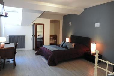 langres perancey les vieux moulins gite domaine montauban h52p015893 chambre7.