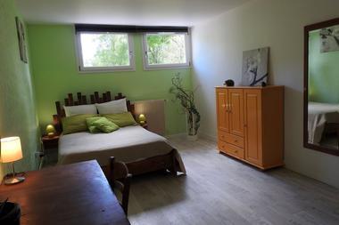 langres perancey les vieux moulins gite domaine montauban h52p015893 chambre8.