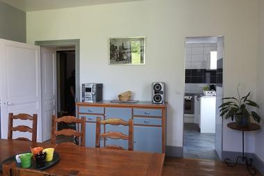langres perancey les vieux moulins gite domaine montauban h52p015893 salle manger 1.