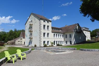 langres perancey les vieux moulins gite domaine montauban h52p015893.
