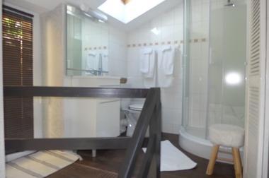 chaumont gite h52g016696 inattendue salle eau.