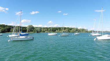 champagne 52 eclaron centre nautique champenois bateaux.