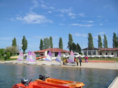 champagne 52 giffaumont loisirs lacs nautisme lac du der cchm der mdt52 2.
