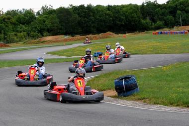 champagne 52 foulain loisirs karting 3285.
