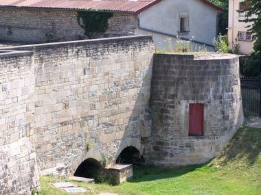 champagne 52 saint dizier patrimoine chateau 26 mdt52.