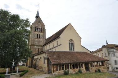 champagne 52 sommevoire patrimoine religieux vitraux phl 6684.