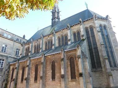 champagne 52 saint dizier chapelle immaculee conception estic 2013 ecolin service communication ville st dizier 1.