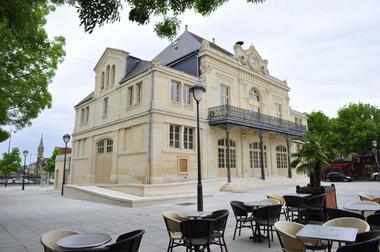 champagne 52 saint dizier patrimoine theatre 02 ot st dizier.