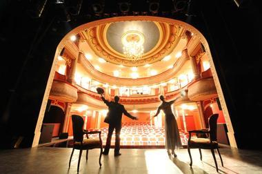 champagne 52 saint dizier patrimoine theatre 07.