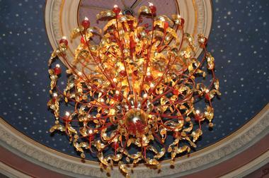 champagne 52 saint dizier patrimoine theatre 08 ot st dizier.