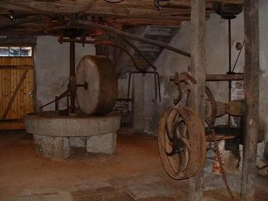 champagne 52 rivieres les fosses decouvertes maison du houblon mdt52.