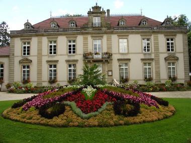 champagne 52 bourbonne les bains patrimoine hotel de ville mdt52.
