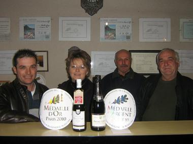 champagne 52 coiffy terroir scea vin de coiffy 2 mdt52.