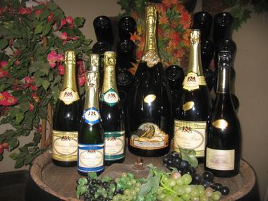 champagne 52 colombey terroir champagne peligri mdt52 001.