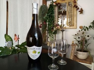 champagne 52 coiffy le haut les vins aux fleurs calice 2.