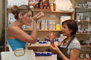 haute marne thermailisme bourbonne les bains boutique phl 0282.