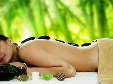 haute marne thermailisme bourbonne les bains massage valvital fotolia modelage detente pierres chaudes.