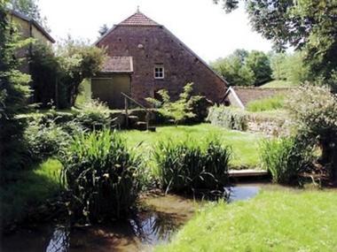 haute marne 52 orcevaux moulin au fil eau site.