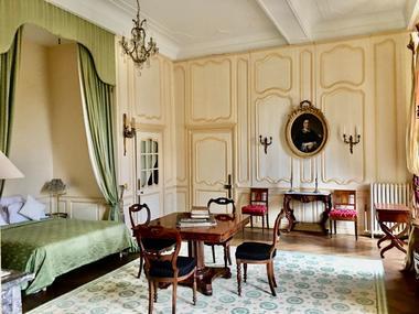 champagne 52 rimaucourt chateau chambre mdt52.
