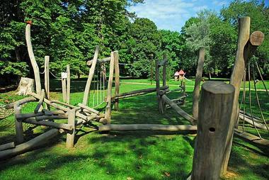 champagne 52 jardin montigny le roi parc du chesnoy 19 jean francois feutriez.