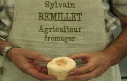 FROMAGERIE REMILLET
