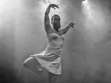 4 solos - danse - Ploërmel - Morbihan
