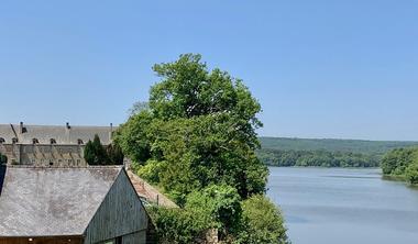 vue-sur-l-etang-et-l-abbaye-de-paimpont-maison-des-legendes---1