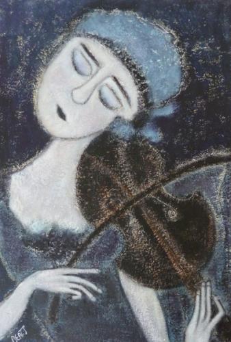 Béatrice Sévère