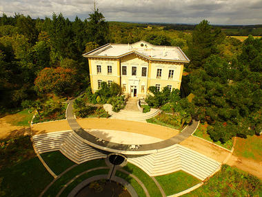 Chateau-de-Bézyl---Sixt-sur-Aff-(1)
