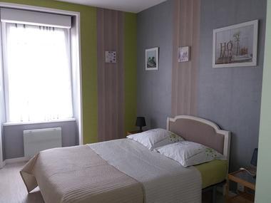 Chambre-etage---Mme-le-Guen