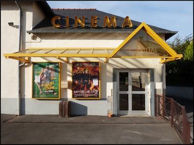CineMontal
