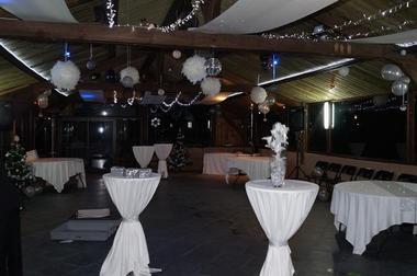 Domaine des Couettes_Monterfil_salle réception