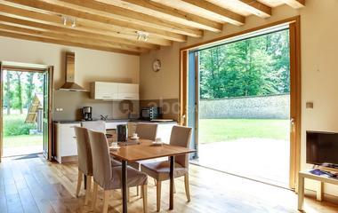 Domaine des Hayes_Maxent_Cottage_salon2