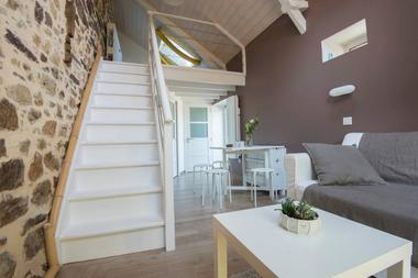 Duplex en Brocéliande_Plélan le Grand_salon_vue2
