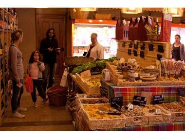 Epicerie-produits-locaux-Champ-commun-broceliande