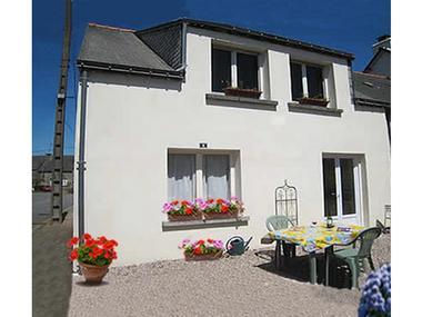 Maison-Violette-11 Reminiac-Destination-Broceliande