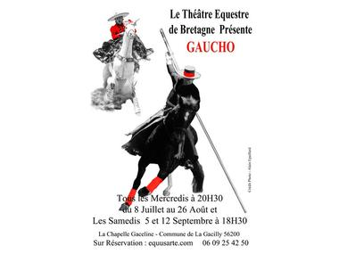 GAUCHO 2020-page-0 (3)