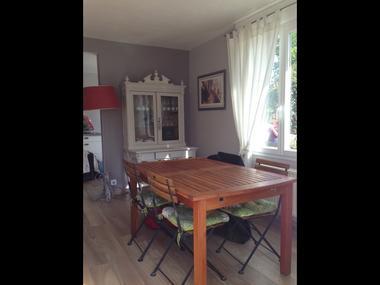 Gîte Pellerin-Bouchereau - Malestroit - Morbihan - Bretagne