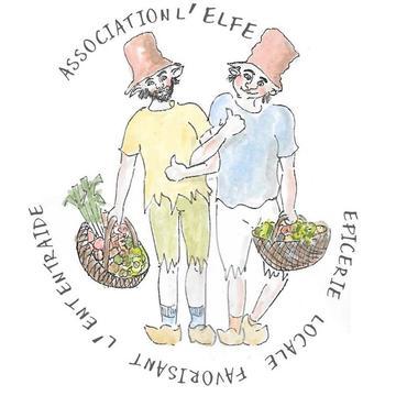 L-Elfe--epicerie-solidaire-en-Broceliande-2