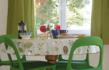 Maison-Violette-8-Reminiac-Destination-Broceliande