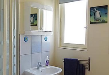 Maison-Violette-9-Reminiac-Destination-Broceliande