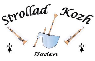 Strollad-Koz