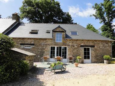 Wright-Augan-Morbihan Bretagne Sud1