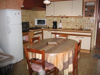 cuisine-15