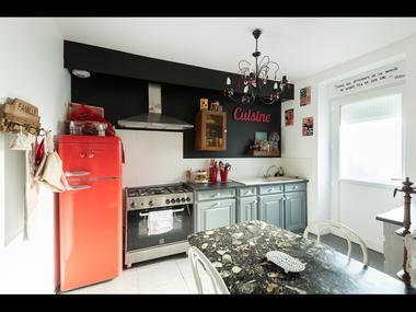 Chambre-hôtes-Belle-Epoque-Ploërmel-Brocéliande-Morbihan-Bretagne