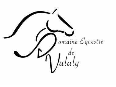 Domaine équestre de Valaly