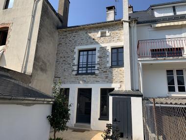 Gîte-Les-Marmouz-Josselin-Brocéliande-Morbihan-Bretagne
