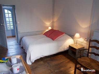 gites_forges_de_paimpont_chambre2_2