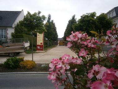jardin_medieval_bedee