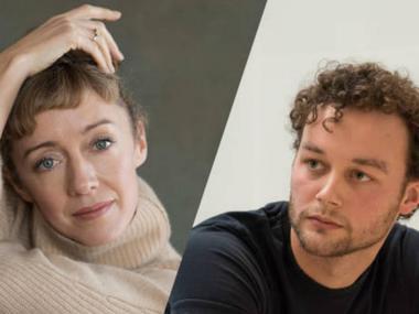 Royal Opera House - marston-et-scarlett - retransmission cinéma - Ploërmel